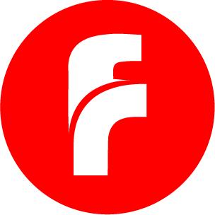 Formula Rail